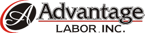 Advantage Labor, Inc Logo