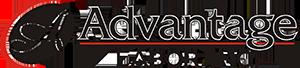Advantage Labor, Inc Logo