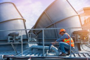 Cooling Tower Techs sm